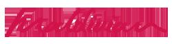 logo-maldivian