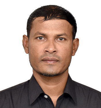 mohamed-waheed